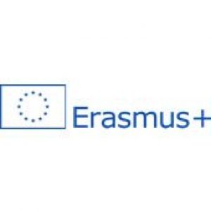 Reunió informativa Erasmus+