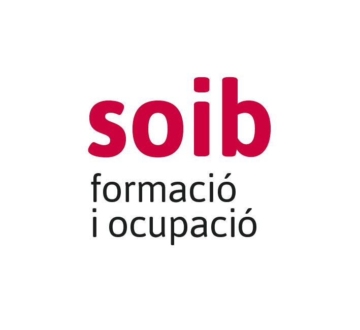 CONVOCATÒRIA BEQUES ÈXIT ACCIONS FORMATIVES CURSOS SOIB