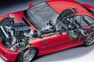 Curs gratuït – Operacions auxiliars de manteniment en electromecànica de vehicles