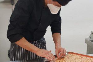 Masterclass de pastisseria francesa