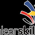 Vídeos Balearskills (realitzats per els alumnes d'Imatge i So)