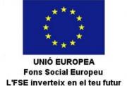 FS-Europeu