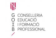 logo-cons-edu2